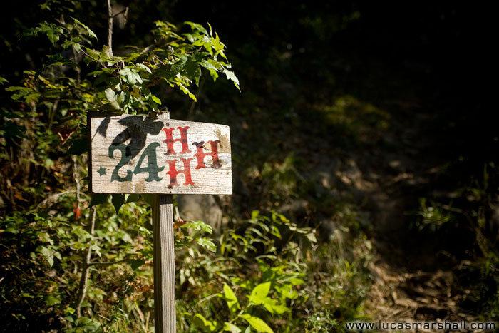 24hhh_sign_2