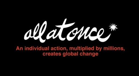 Allatonce