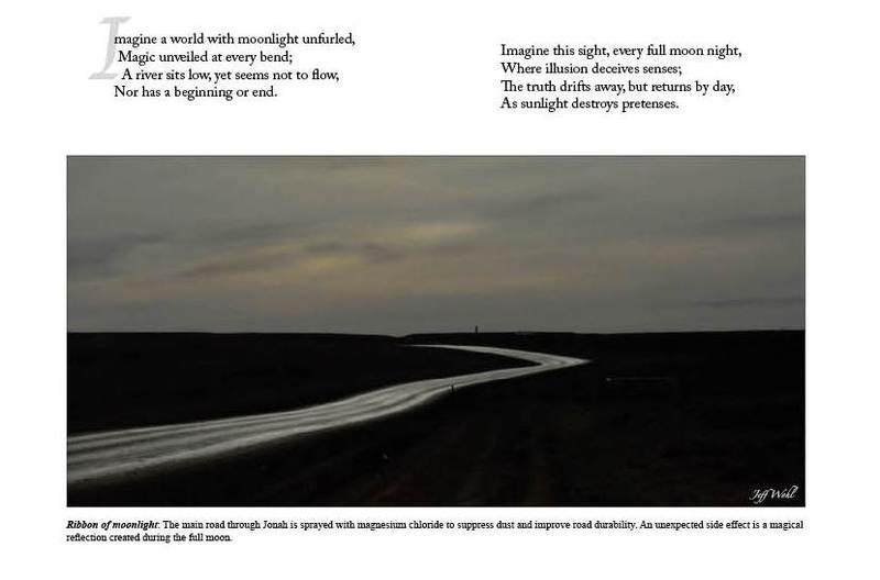 Moonlight_poem
