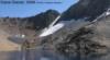 Another Climate Change Victim: Yosemite's Glaciers