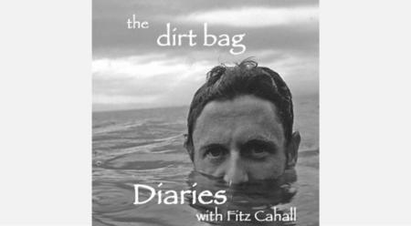 Interviews from 2008 Banff Mountain Film & Book Festival – Jennifer Lowe-Anker, Plus, New Dirtbag Diaries Short