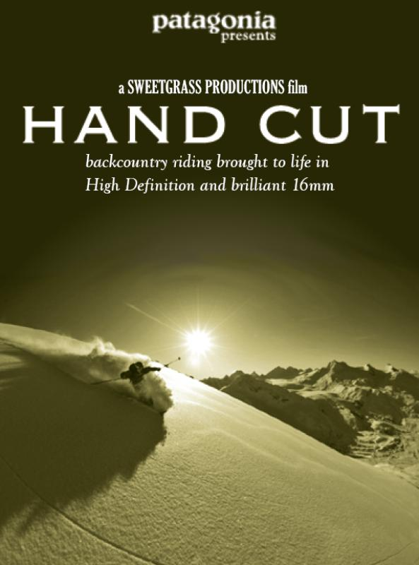Hand_cut_cover