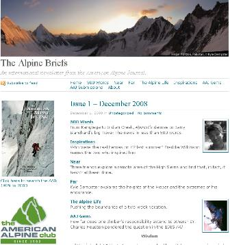 Alpine_briefs_2_2