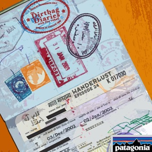 Passport_logo