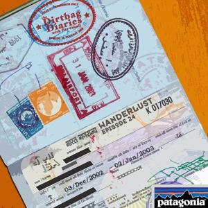 Passport_logo