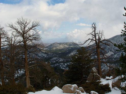 17_snowview