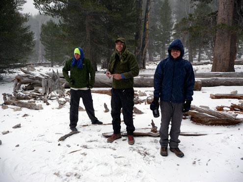 8_snowcamp_drylake