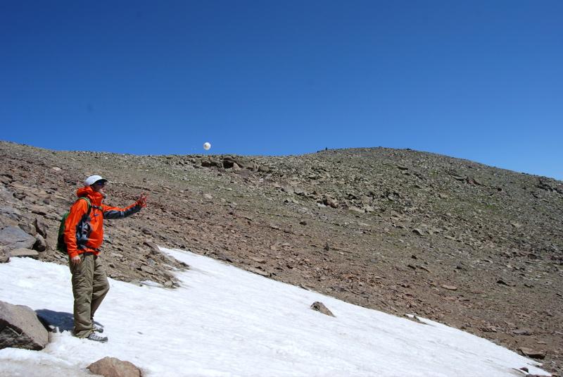 Mt_aragats