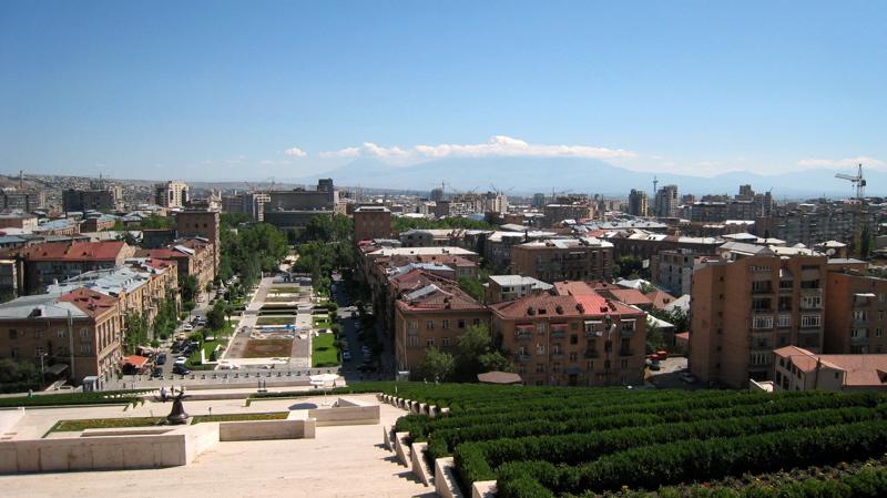 Yerevanjpg