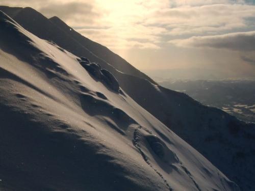 1_mountainmorny1