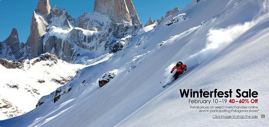 Top1_winterfest_09