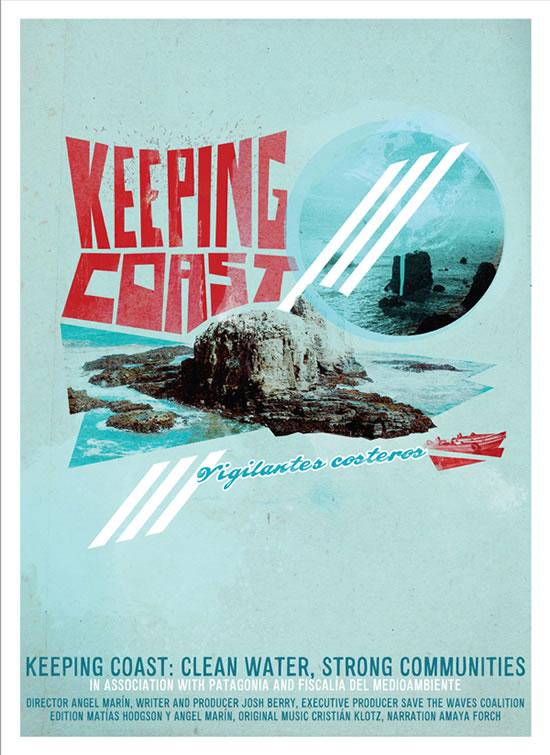 KC_posterBlog