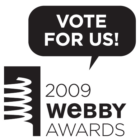 Webby_voteforus_black_high