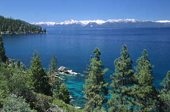 Tahoe_east_shore2