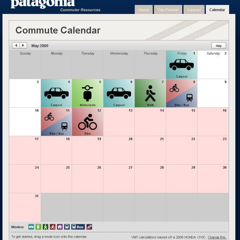 Commute_calendar_2
