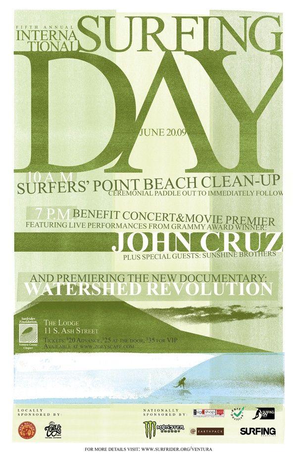 Intl_surf_day_2009_2