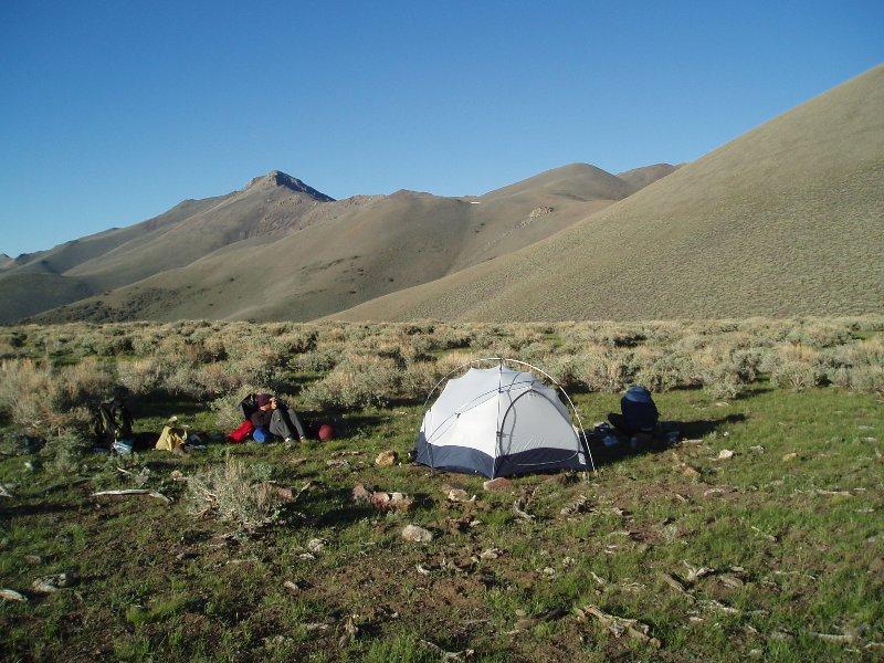 1_Camp4