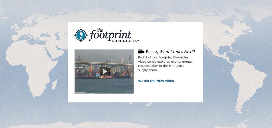 Footprint_F09