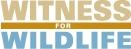 W4w-header-logo
