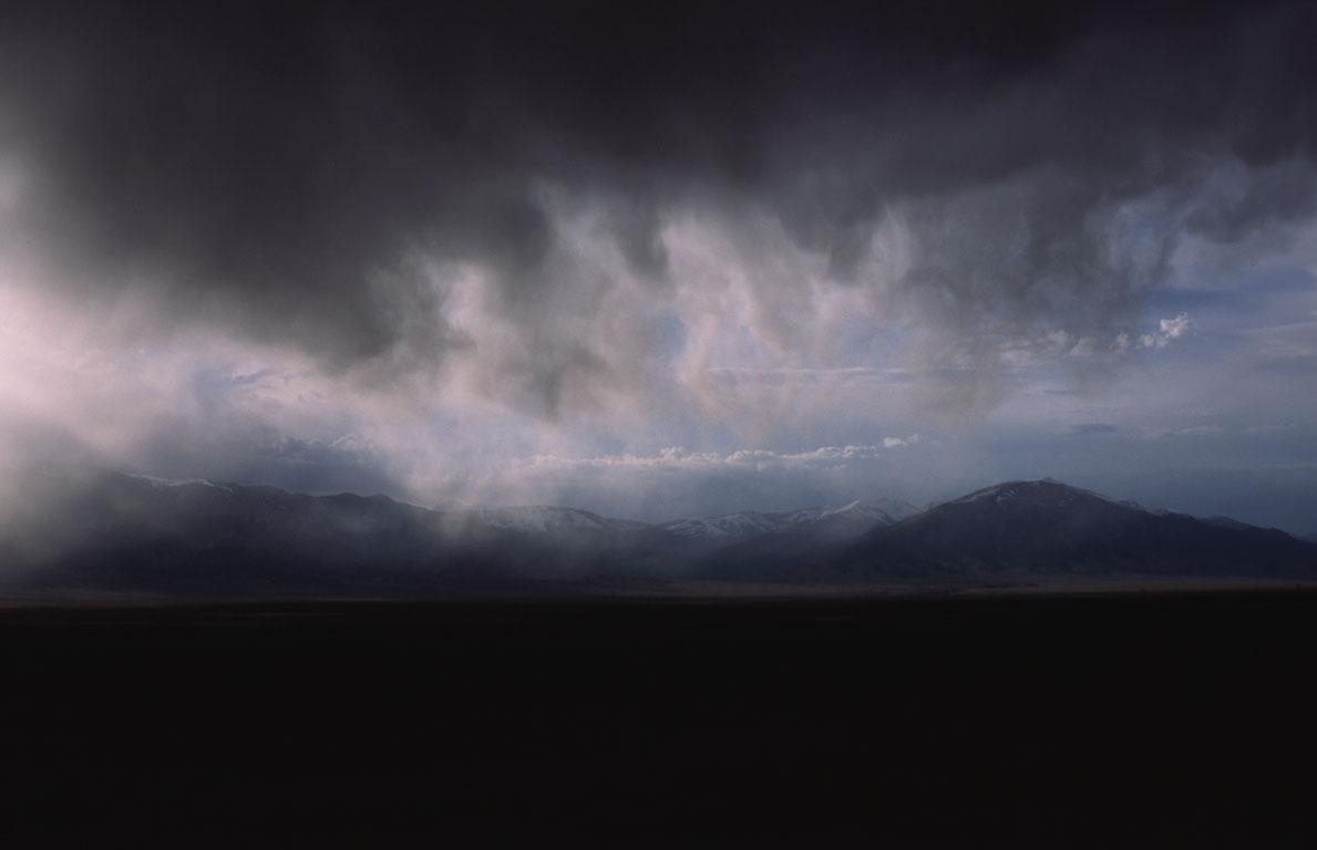 Gb_storm3