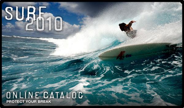 050310_F1_Surf_e-catalog_S10