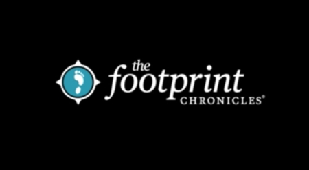 What is Quality for Our Time? – Watch part 3 of our Footprint Chronicles video series