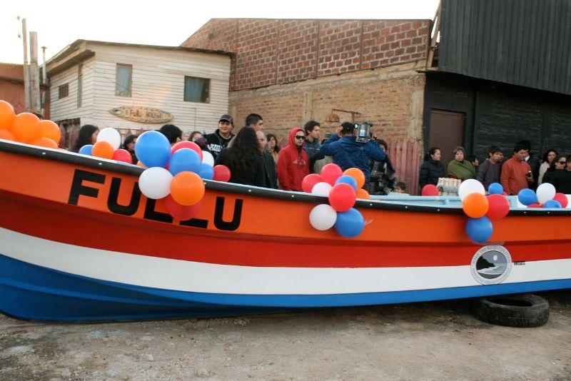 4 July-Pichilemu-boat2