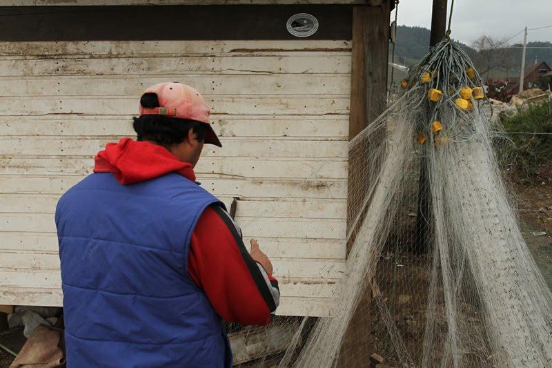 2 July-Fisherman-Nets1