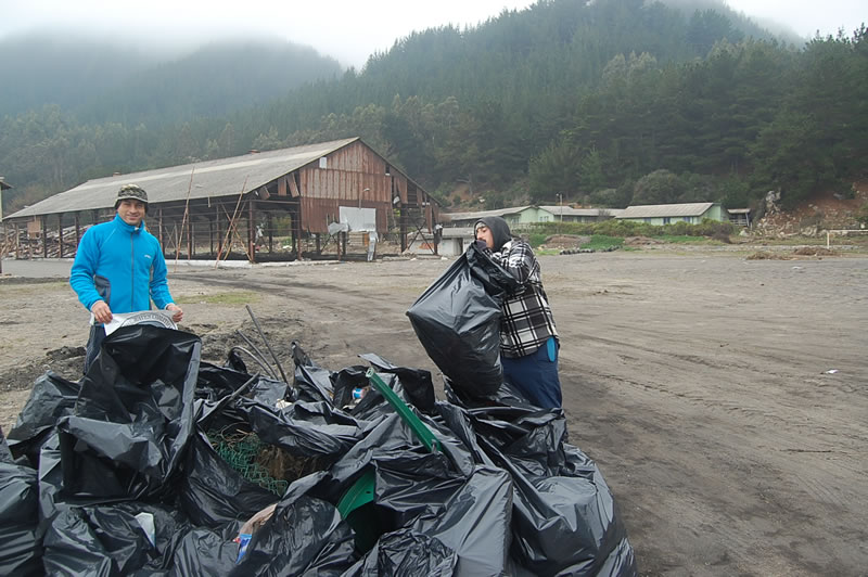 9 July-Consti-CleanUp4