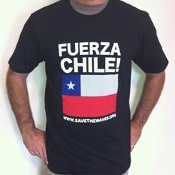Fuerza-chile-black-sm