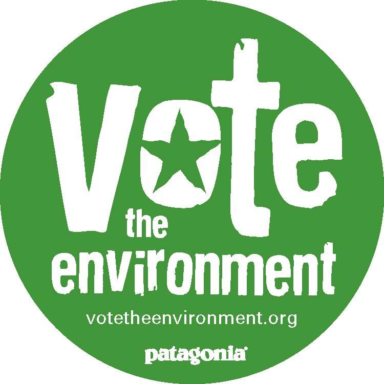 Vote_sticker_[2]