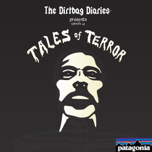 Tales of terror_logo