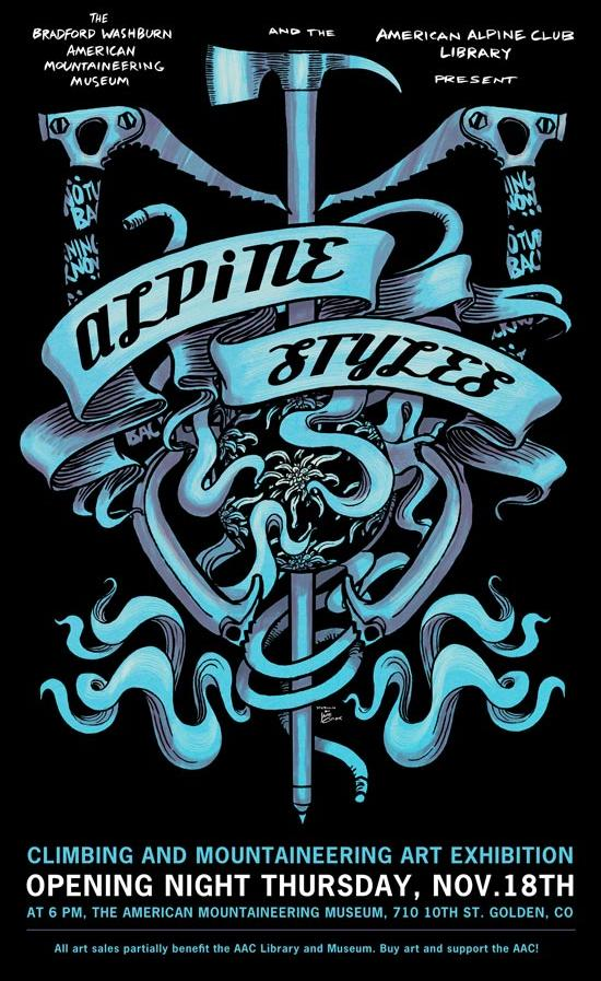 Alpine_styles_poster