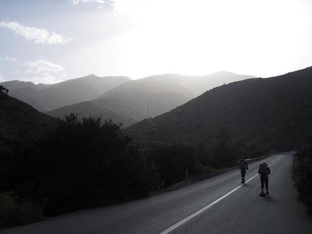 3_mountain_pass_morocco
