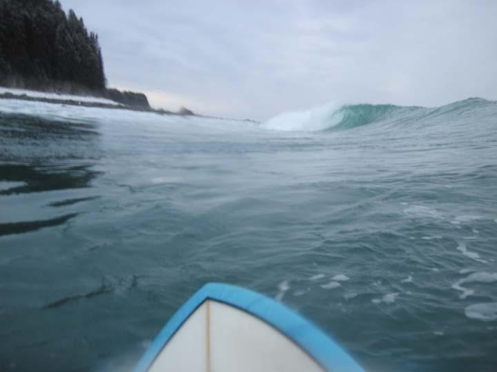 Yak_island_surf