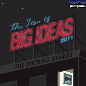 Year_of_big_ideas_2011