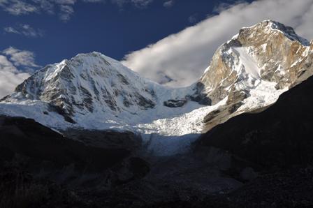Cordillera2