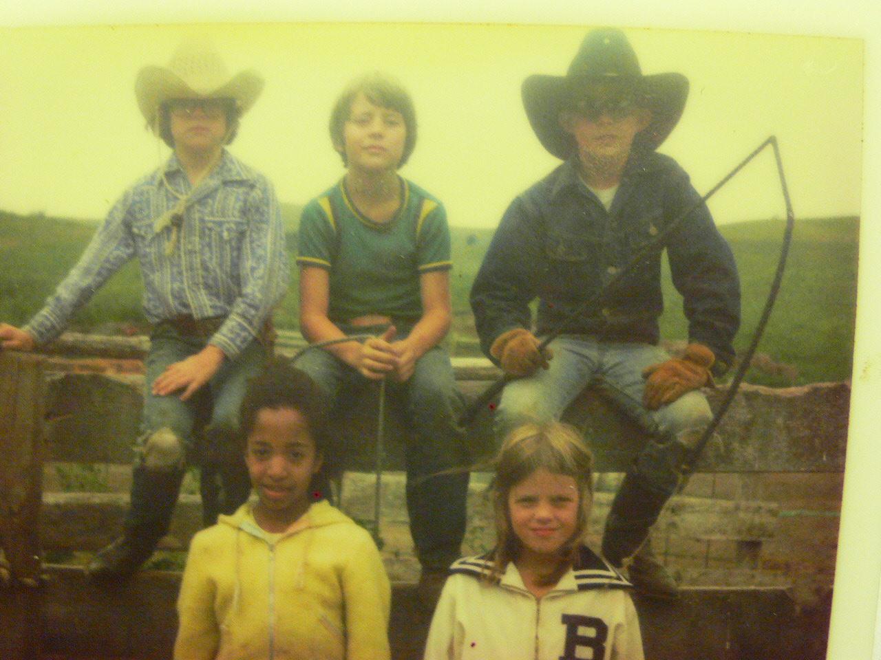 Kc - cowboy kidP1050448