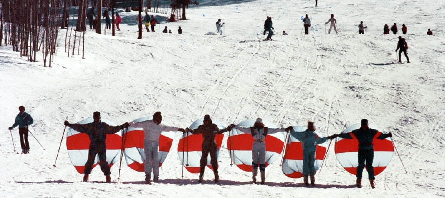 Ski_Klipper_Fun!.62211624_large