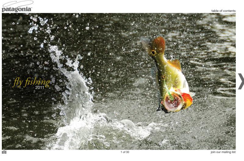 Patagonia_fly_fishing_2011