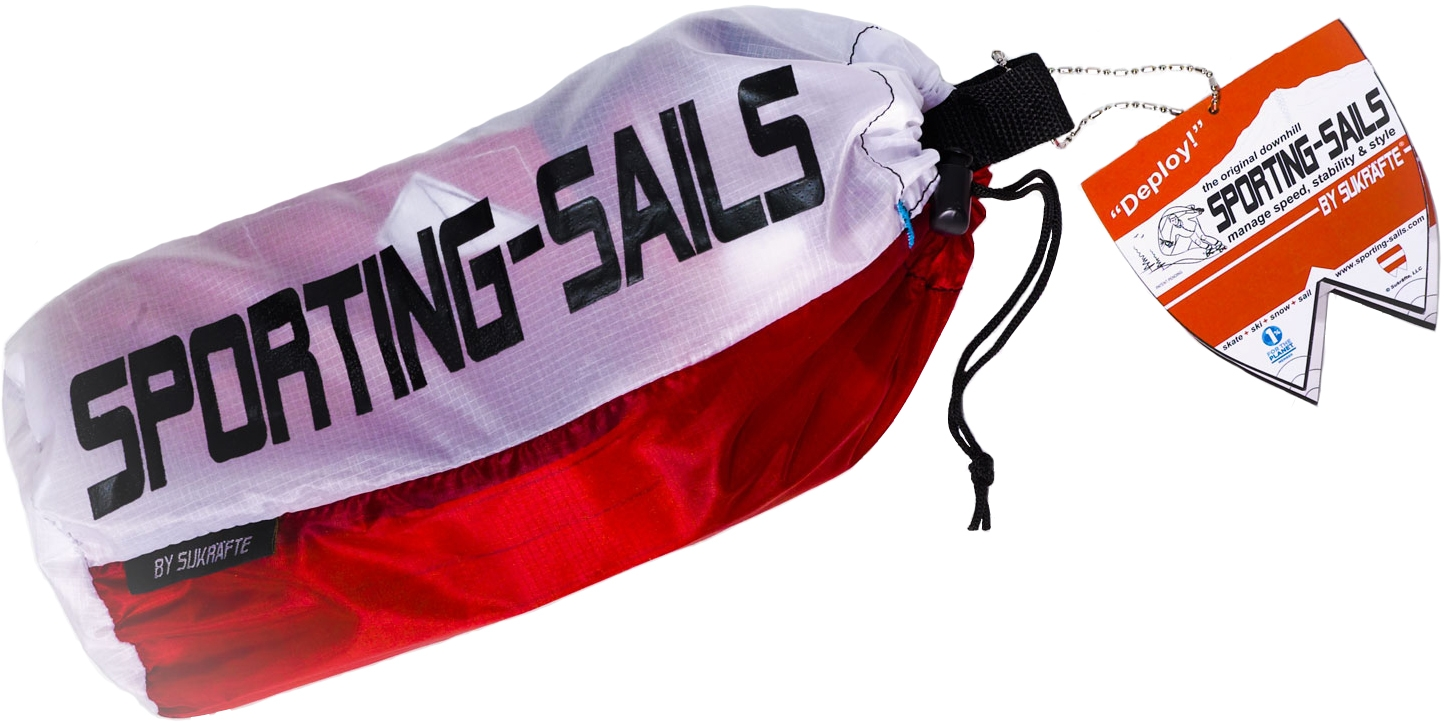 Sporting-Sails-Product-Shot-4.29230442