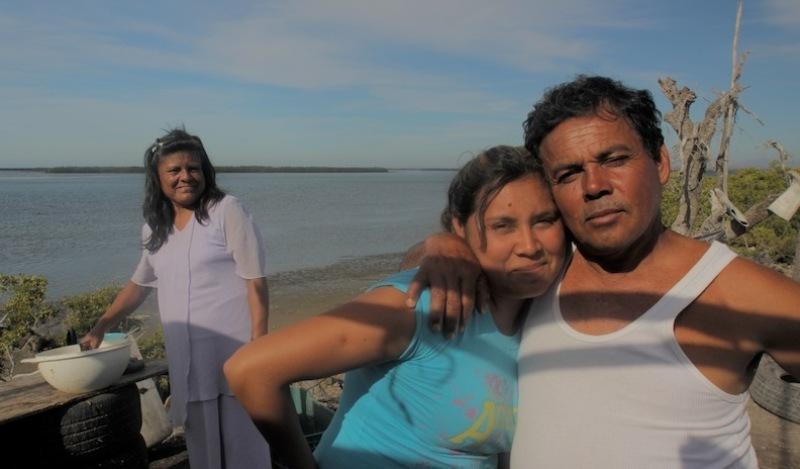 7_Fishcamp Family