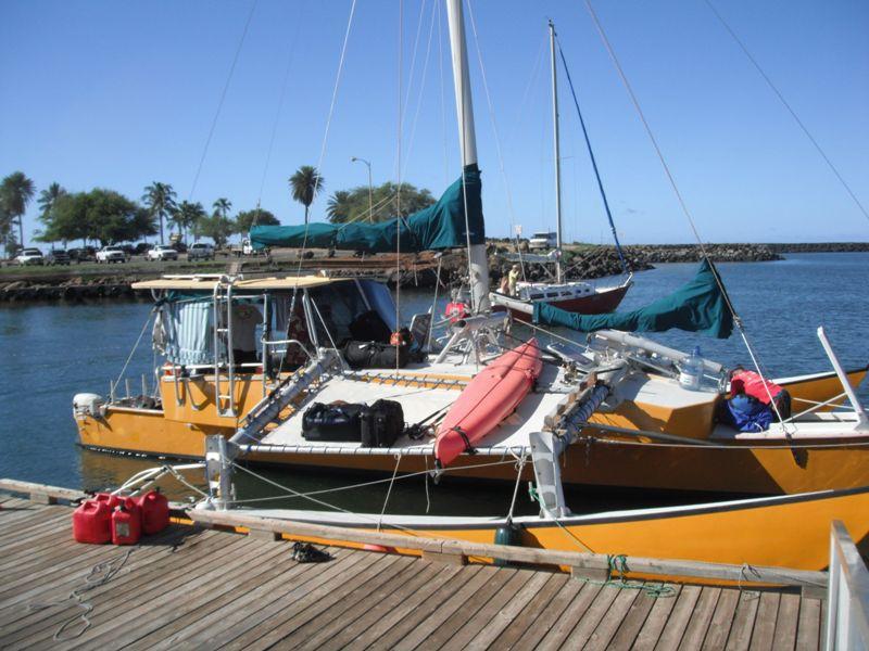 2_haleiwa dock