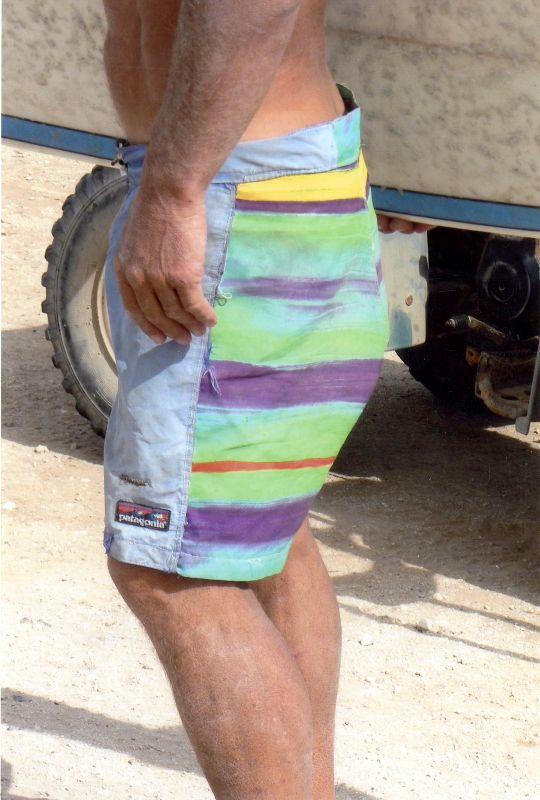Patagonia_board_shorts_1