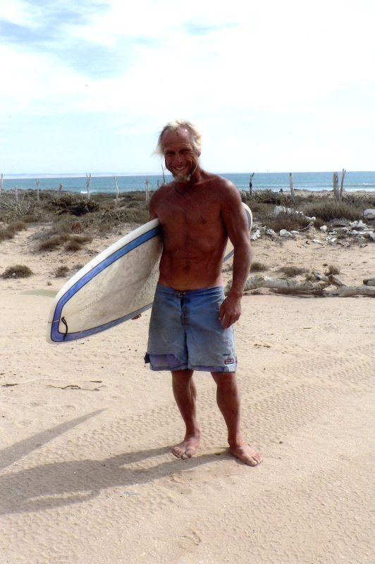 Patagonia_board_shorts_2