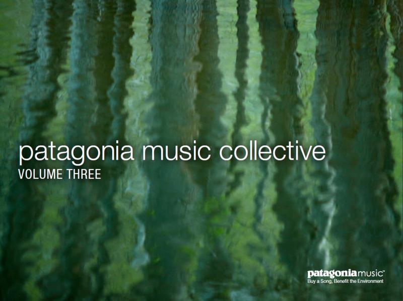Patagonia_music_collective_vol_3
