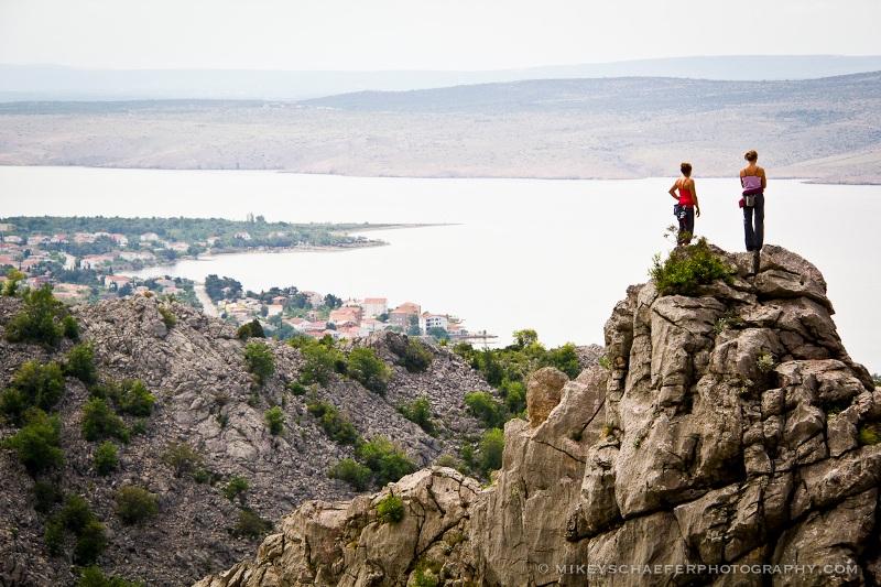 20110429Slovenia-Croatia363