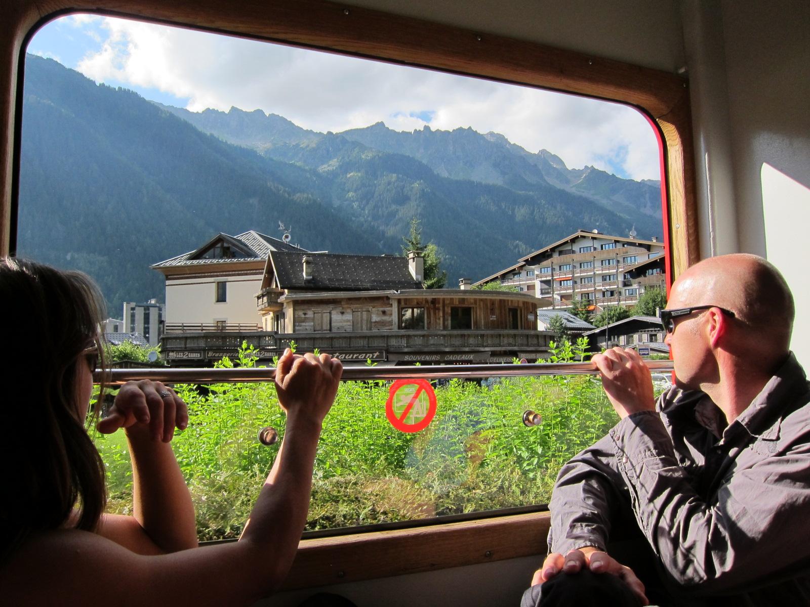 Kc - BAG JT train IMG_0266