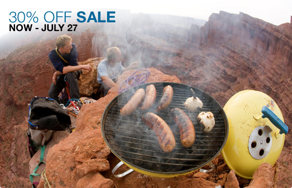 072111_summer_Sale-main_F11