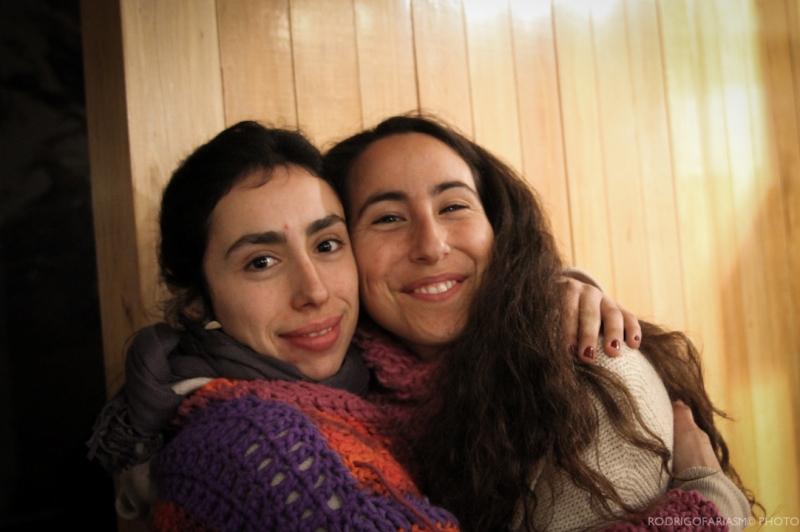CharlaJuanPabloOrrego_PatagoniaElGolf_26JUL2011_RodrigoFariasM©Photo-3